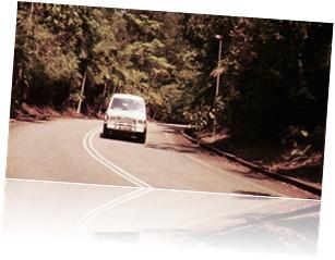 josh-car-shot