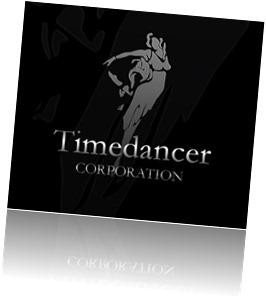 timedancerLogo