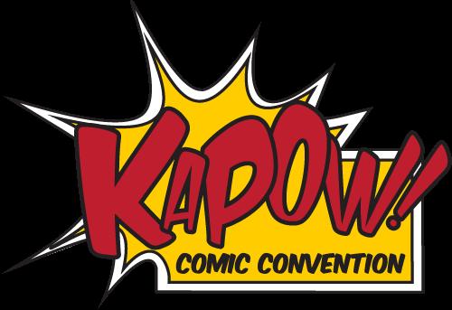 KapowLogo2012