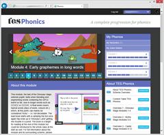 phonics-1