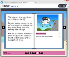 phonics-3