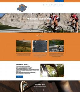 BikeboxOnline-50Percent