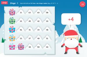 Christmas-games-1