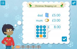 Christmas-games-2
