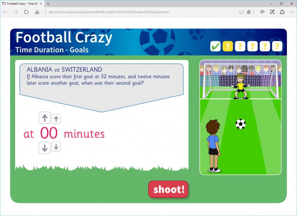FootballCrazy-Euro 2016