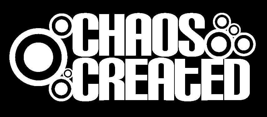 Chaos Created